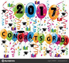 kindergarten graduation cards friendship congratulations graduation day cards as well as