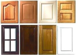 replacement kitchen cabinet doors home depot kitchen cabinets replacement doors francecity info