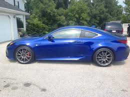 lexus rcf winter tires rc350 rwd vs awd clublexus lexus forum discussion