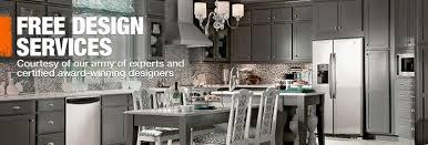 adorable remodeling kitchen ideas best designing home inspiration
