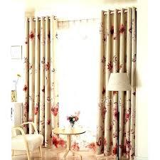 modèle rideaux chambre à coucher modele rideau chambre model rideau chambre a coucher model a com