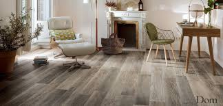 Laminate Barnwood Flooring Indoor Tile Wall For Floors Porcelain Stoneware Barn Wood