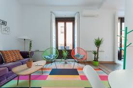 best airbnb madrid get 22 u20ac discount code on site