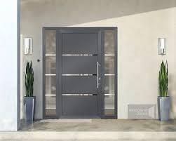 Best 25 Standard Window Sizes Ideas Only On Pinterest Sliding by Best 25 Aluminium Doors Ideas On Pinterest Aluminium Windows