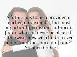 quote for daughter by father best father quote from his daughter u0027s heart make your father