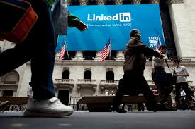 Indeed Nj Jobs Ask The Headhunter Are Linkedin And Hr Technology Suppressing