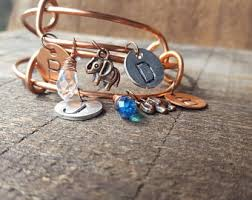 customized charms single charms etsy