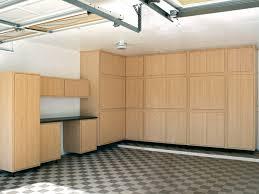 tall garage storage cabinets tall garage storage cabinet garage workbench and cabinets garage