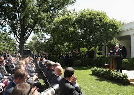 Donald Trump S House by International Disgrace U0027 Vermont Delegation Slams Trump U0027s Paris