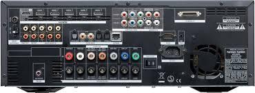 harman kardon home theater system audio centre harman kardon avr 265 home theater system