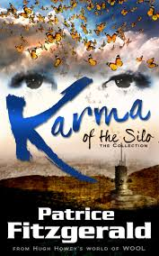 quotes about karma not existing karma patrice fitzgerald