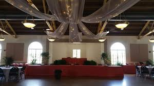 Celing Drapes Pipes And Drapes Photos Premier Party Rentals