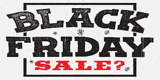 best car deals on black friday i want to be a savvy car shopper drivetime