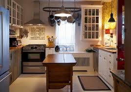 20 cool kitchen island ideas hative