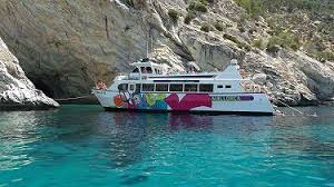 best boat trips in mallorca spain seemallorca com