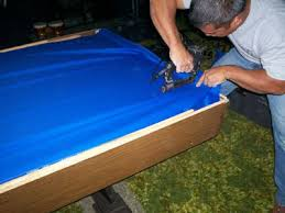 best 25 diy pool table ideas on pinterest kids pool table mini