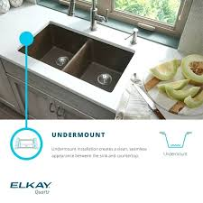 kitchen collection free shipping granite composite kitchen sink highpoint collection black undermount