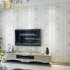 Schlafzimmer Beige Wand Funvit Com Ideen Aus Altholz
