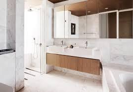 design your bathroom bathroom design ideas spruce up your bathroom with these wall