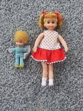mrs beasley s mattel mrs beasley dolls ebay