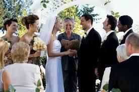 Wedding Ceremony Wedding Readings For Every Ceremony