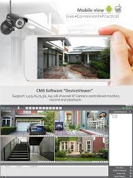 cheap sricam sp013 ebay sale ir 20m p2p wifi security bullet