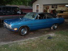 1970 dodge dart for sale 1970 dodge dart 318 auto for b bodies only mopar