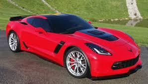 2nd corvette chevrolet corvette rpo codes stunning zo6 corvette hp corvette