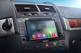 eonon ga7202 volkswagen android 6 0 car gps volkswagen android