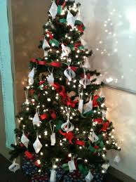 Christmas Tree Door Decoration Contest Office Decorating Ideas All About The Grinch Contest Sheryl The