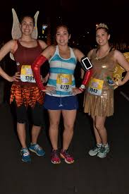 queen clarion halloween costume runs in tutus u2013 sisters who love running fitness fashion and disney