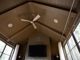 quiet fans for bedroom amazing design ahoustoncom and ceiling