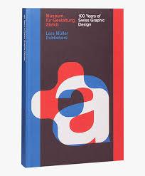 home design books 2016 design books designer daily graphic and web design