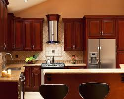 kitchen interior design ideas for kitchen new kitchen cabinet