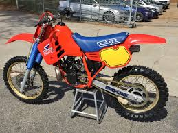 sinisalo motocross gear 635 best motocross images on pinterest vintage motocross dirt