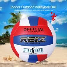 Keranjang Bola Volly 2 x coudi繝筧re elastique perlindungan dukungan coude pr bola voli