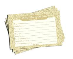 wedding well wishes cards wedding advice and well wishes bridal shower wedding purple