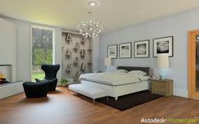 Homestyler Design Interior Design Bedroom Game Interior Design Game Autodesk