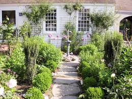Hidden Hollow Garden Art Heritage Museum U0026 Gardens Palmer House Inn Falmouth Ma