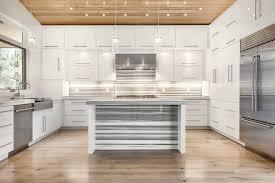 ikea petit meuble cuisine petit meuble cuisine unique meuble de cuisine ikea blanc s de