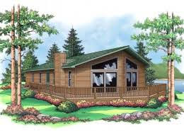 vacation home plans vacation home plans by terrace homes in wisconsin