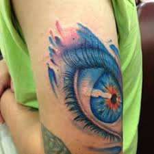pink u0027s ink 11 photos tattoo 1013 n mckenzie st foley al
