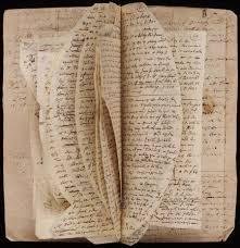 beinecke rare book and manuscript library oieahc wmq