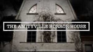 amityville horror house basement the amityville horror house one of the world u0027s most haunted