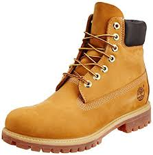 buy boots cheap india timberland s 6in prem bt wheat nb yellow leather boots 8 uk