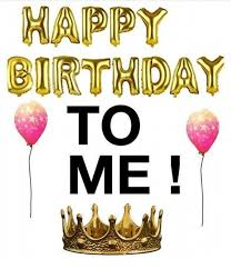 Happy Birthday To Me Meme - happy birthday to me birthday meme on me me