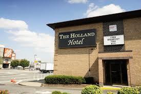 Comfort Inn Jersey City The Holland Hotel Jersey City Nj Booking Com