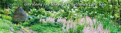 garden gate landscaping inc landscape contractors in silver