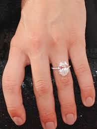 julianne hough engagement ring the sparkling on julianne hough engagement ring todayring
