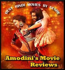 film india terbaru 2015 pk top 10 hindi movies by genre best hindi films by genre amodini s
